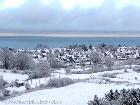Galerie An der Ostsee im Winter anzeigen.