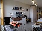 Galerie Sideboard im Apartment Muschelrauschen.jpg anzeigen.